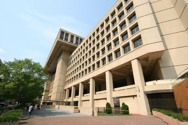 """District Official Says GSA Requirements Make City """"Ineligible"""" to Keep FBI"""