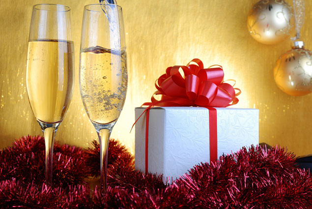 Holiday Brunch Guide: Christmas Eve, Christmas Day, and Beyond
