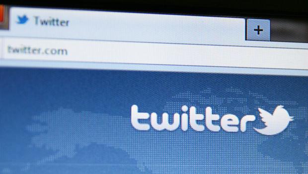 Montgomery County Students Send Superintendent Offensive Tweets Demanding Snow Days