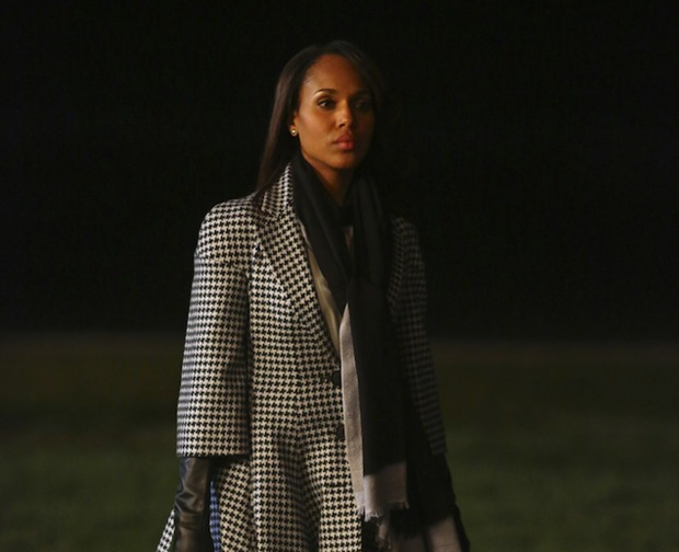 "WashingTelevision: Scandal Recap, Season Three, Episode Ten, ""A Door Marked Exit"""