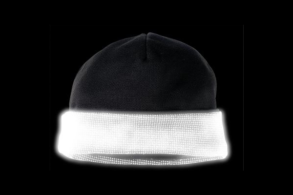 Men's Reflective illumiNITE Synergy Hat