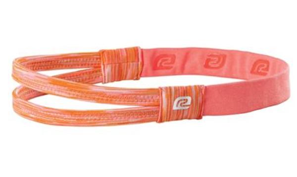 R-Gear Two-Timer Headband
