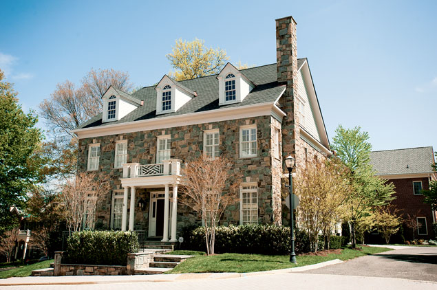Luxury Home Sales: The Top Deals of 2013 (Photos)