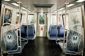 On the Horizon: Metro Makeover