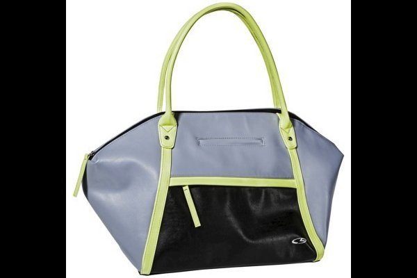 Champion Tote Handbag