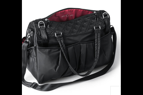 Moving Comfort Duffle