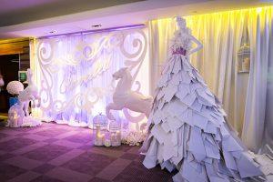 Washingtonian Bride & Groom Unveiled 2014 (Photos)