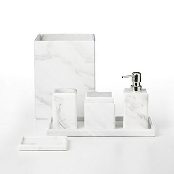 marble home decor & furniture | washingtonian