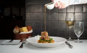 Which of Our 100 Very Best Restaurants Are Participating in Winter Restaurant Week? (Menus)