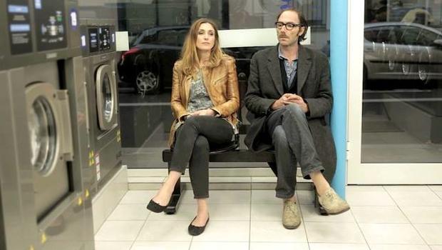 Here's a Music Video Starring François Hollande's Girlfriend