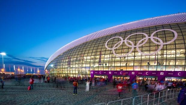 DC Barista Wins Olympic Bronze in Sochi