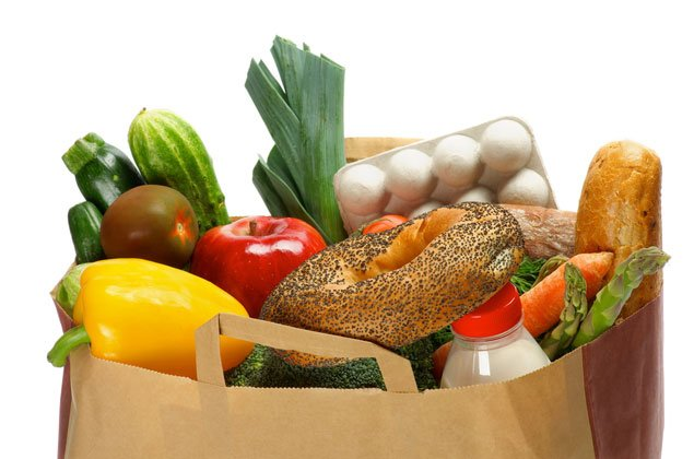 Healthy Home Delivery Food Services Around Washington