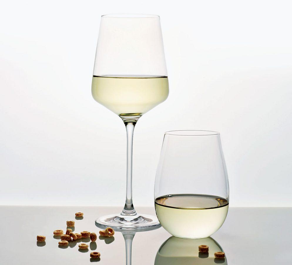 Great White Wine