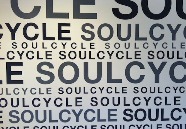 Confirmed: SoulCycle Will Open in DC This Summer