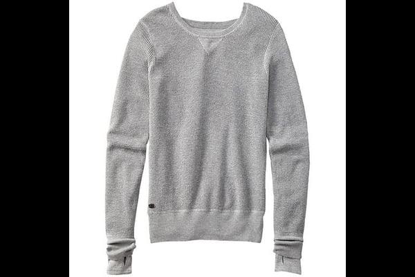 Athleta Olympus Sweater
