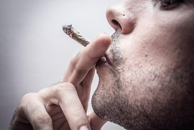 DC Council Passes Marijuana Decriminalization