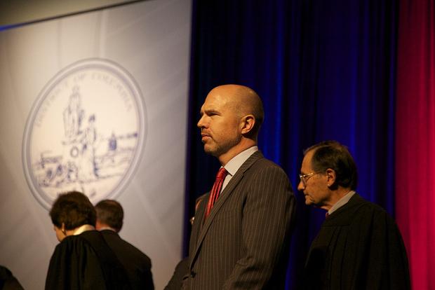 David Catania Will Run for DC Mayor