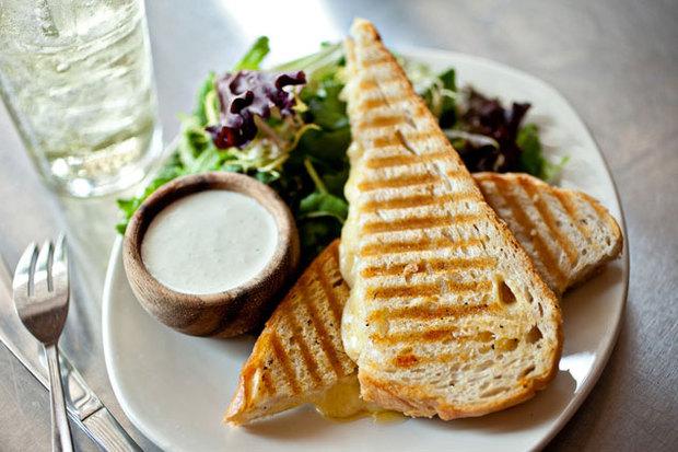Cheesetique Will Open a Third Market/Restaurant
