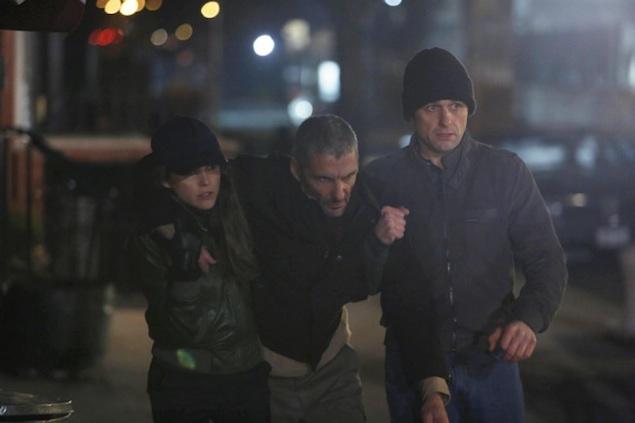 "WashingTelevision: The Americans Recap, Season Two, Episode Five, ""The Deal"""