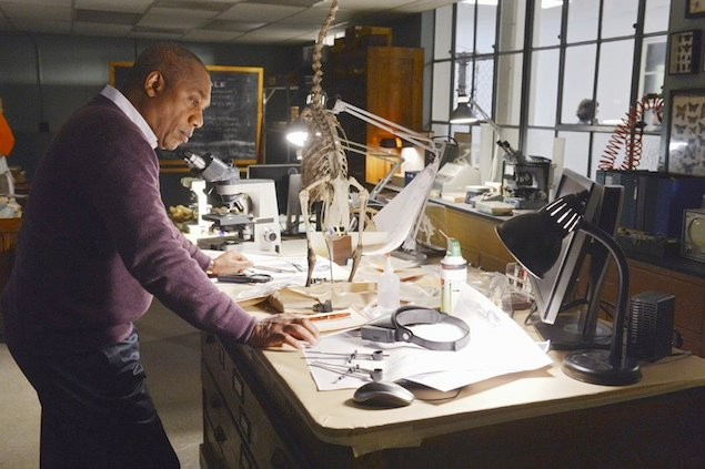 "WashingTelevision: Scandal Recap, Season Three, Episode 15, ""Mama Said Knock You Out"""
