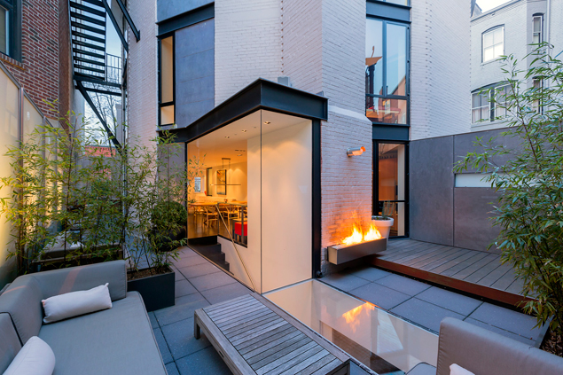 Most Expensive Homes on the Market: A Modern Marvel in Dupont