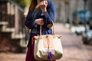 Designer Q&A: The Duo Behind Just-Launched Local Brand Aroche