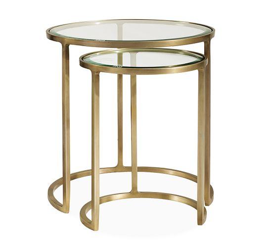 Versatile Tables