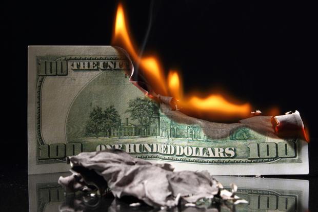 DC Council Sues Vince Gray Over Budget Autonomy