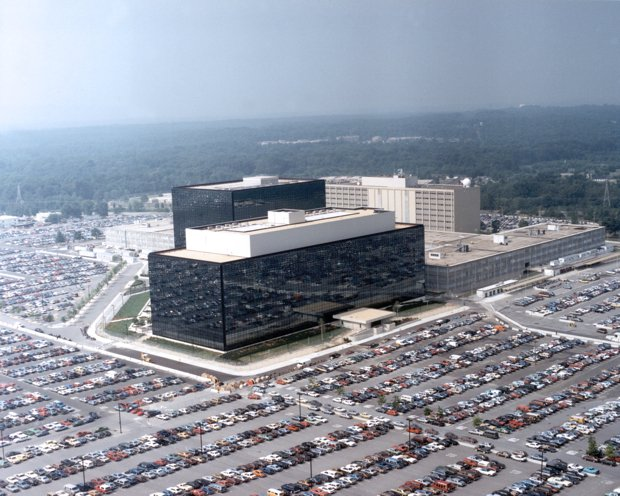 Washington Post Snags Two Pulitzers, Including One for NSA Coverage