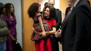 "WashingTelevision: Veep Recap, Season Three, Episode Three, ""Alicia"""