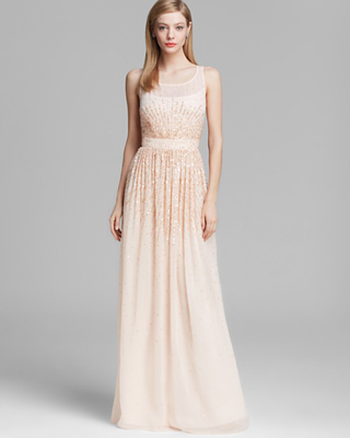 Wedding Dresses Bloomingdales