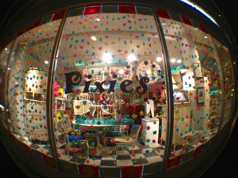 """The 4 Local Shops That Made Business Insider's """"Coolest Businesses"""" List"""