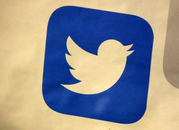 """""""#RedskinsPride"""" Twitter Campaign Backfires Horribly on Team"""