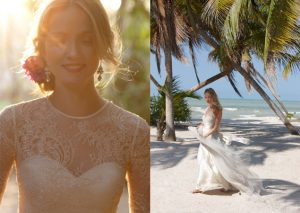 BHLDN Launches New Summer Collection (Photos)