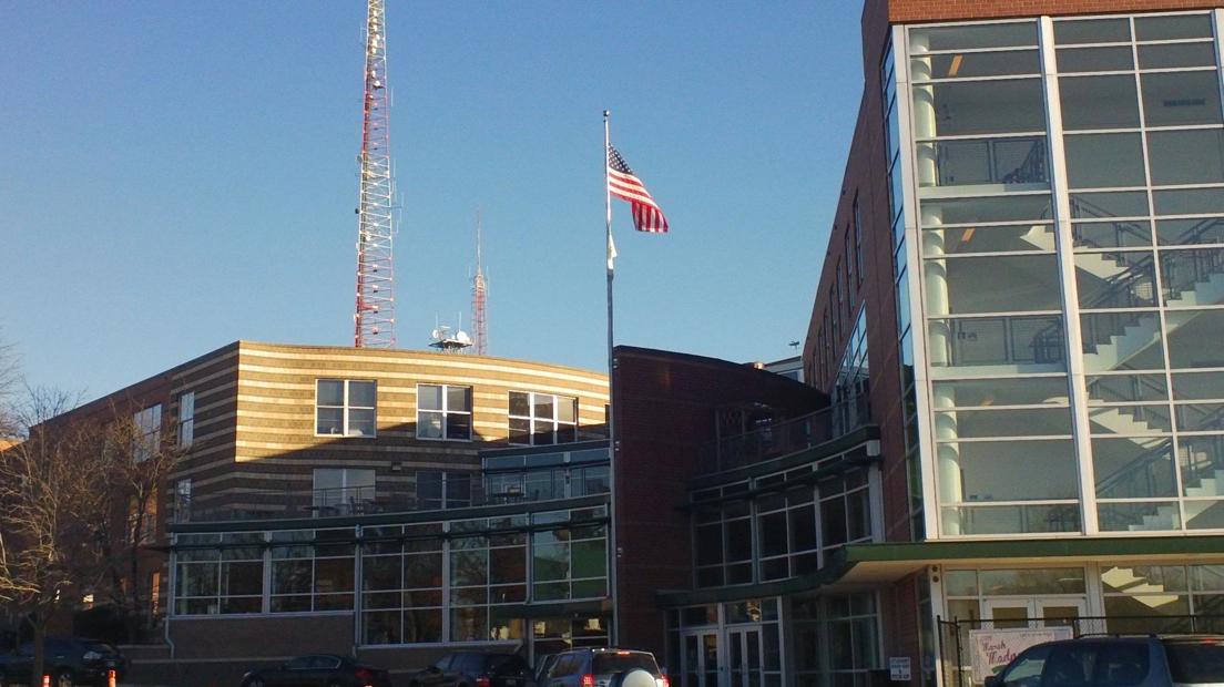 Georgetown Day School Buying Safeway and Car Dealership in Big Expansion | Washingtonian (DC)