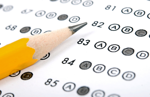 DC Public Schools to Take Break From Using Test Scores to Evaluate Teachers