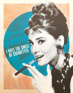 Is the E-Cigarette Bubble About to Burst?