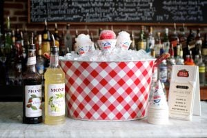 Ultimate Food and Drink Lover's Guide to the Fourth of July 2014