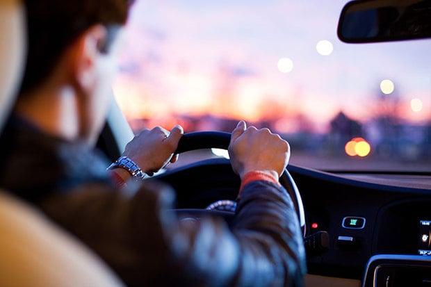 Virginia DMV Tells Uber and Lyft to Stop Operating