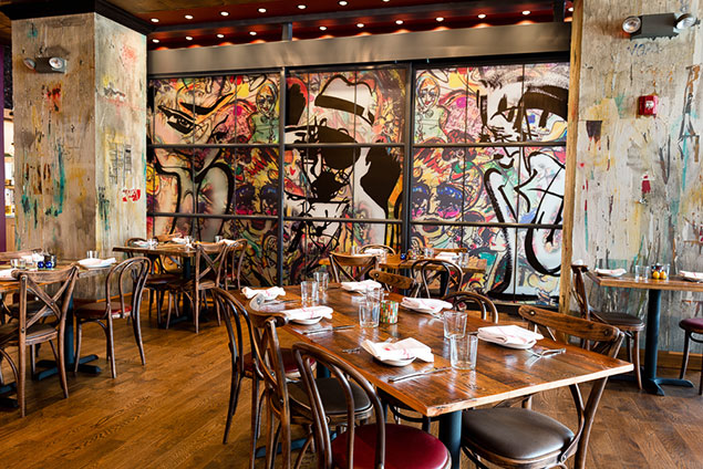 5 things to look for at tico photos and menu washingtonian for American cuisine restaurants in dc