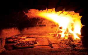 Cheap Eats 2014: Making a True Neapolitan Pizza
