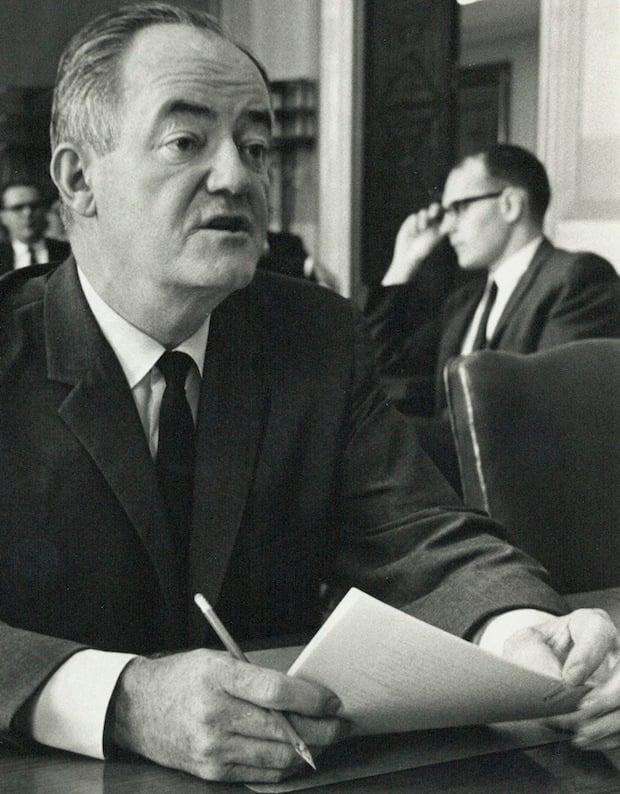 John G. Stewart