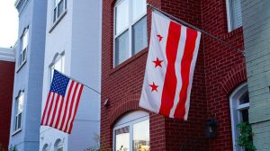 President Obama's Record on DC Statehood Is Mixed