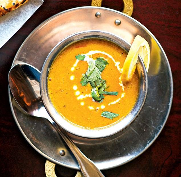 Cheap Eats 2018: Punjabi Junction