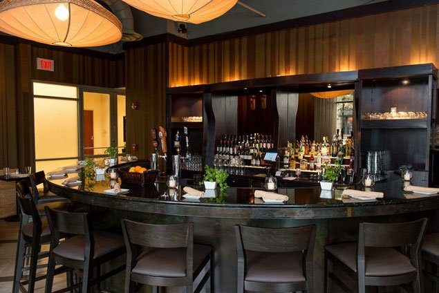New This Week: Chinese Pop-Up Lunch at Water & Wall, Co Co. Sala's All-Night Happy Hour