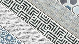 Washington, DC's Best Bathroom Remodeling Resources