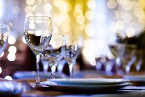 To the Poll: Rate Your Restaurant Week 2014 Experience