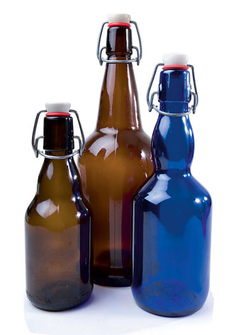 Maryland Farm Launches Beer CSA