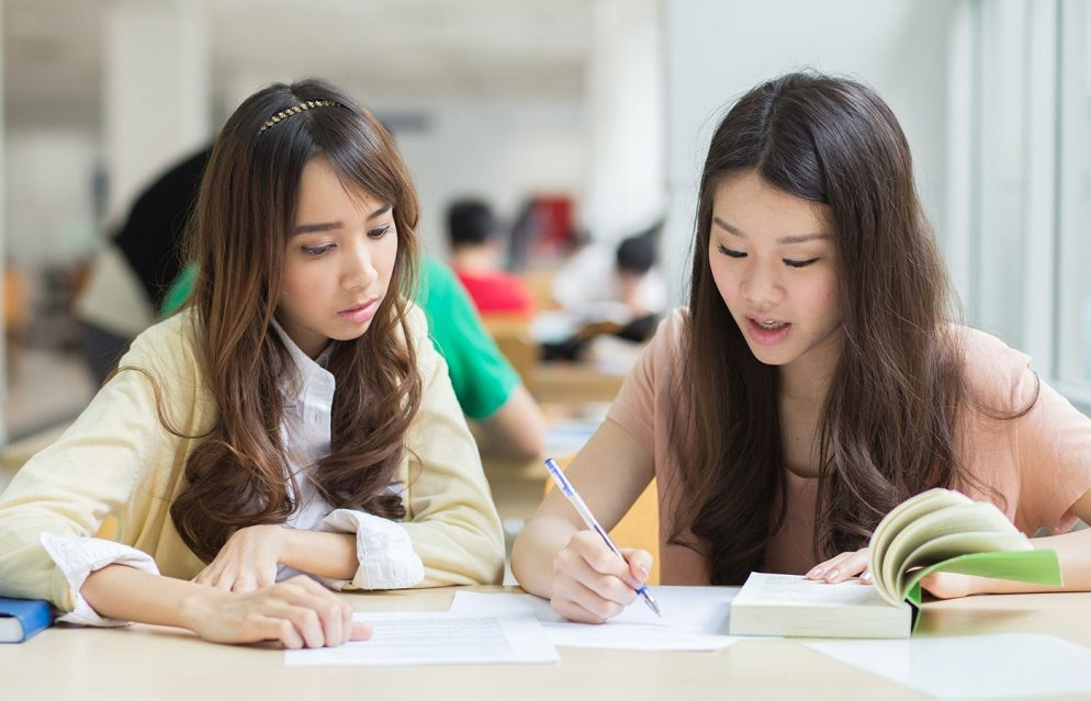 Recommended Tutors in Washington