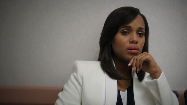 "Everything You Need to Know About ""Scandal"" Before the Season 4 Premiere"